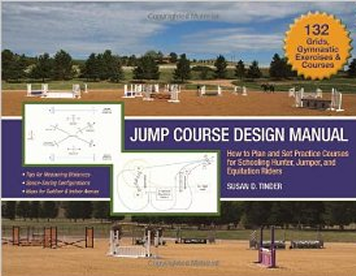 9780955337451 Building Showjumping Courses A Guide For