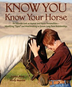 Know You, Know Your Horse