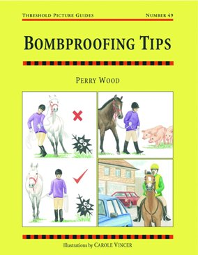 Bombproofing Tips: TPG 49
