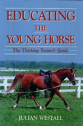 Educating the Young Horse