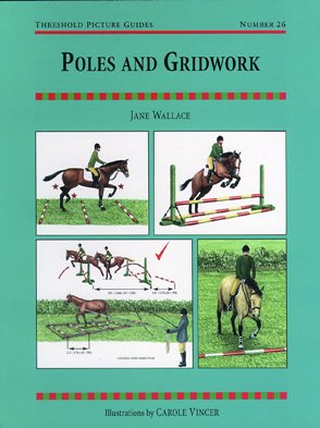 Poles and Gridwork: TPG 26