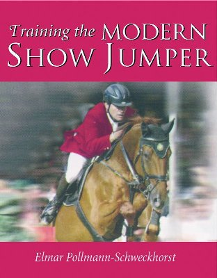 Training the Modern Show Jumper