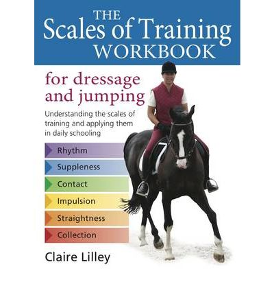 The Scales Of Training Workbook