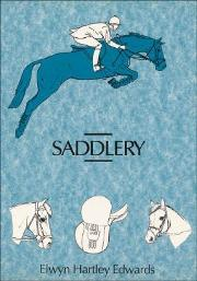 Saddlery (Old Edition)